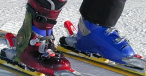 services__ski-boots-300x222