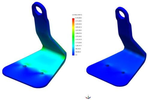 Optimize with Predictive 3D Modeling