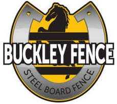 buckley-fence