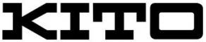 kito-logo
