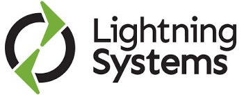 lightning-systems-services