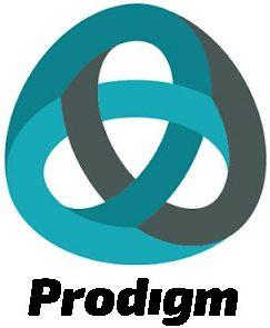 prodigm-winder